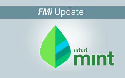 FMi Mint Update
